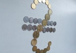 Банкир прогнозирует стабильную ситуацию на украинском межбанке