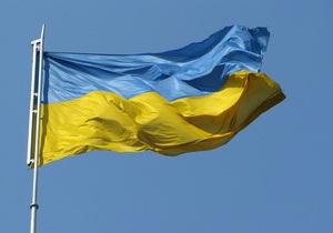 Украина настаивает на своей формуле сотрудничества с ТС