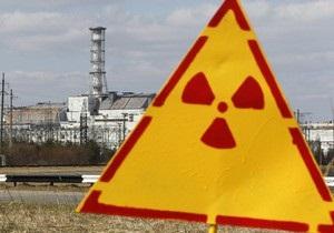 Источник: Страны G8 готовы выделить на чернобыльские проекты более 330 млн евро