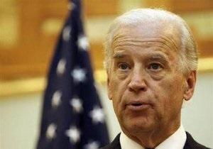 США намерены увеличить расходы на ядерное вооружение - Байден