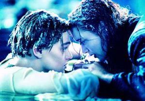 Герой Леонардо ди Каприо в Титанике мог спастись - исследование