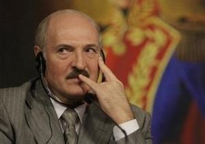 Лукашенко: Беларусь ищет свое счастье там, где достойно платят