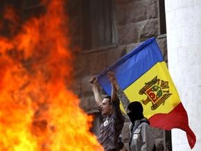 Экстрадированному из Украины молдавскому бизнесмену предъявили обвинение в попытке захвата власти