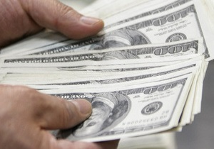 Эксперты предрекают евро существенный рост к доллару