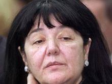 Россия не выдаст Сербии сына и вдову Милошевича