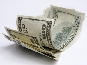 НБУ заявил, что доля проблемных кредитов в Украине возросла