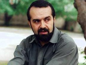 Виктор Шендерович опроверг сообщение о своей кончине