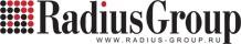 Традиционно компания  Радиус-ВИП  обеспечивает энергетическую безопасность XII Петербургского Экономического Форума