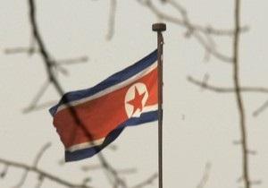 Северная Корея потребовала от Японии извинений за колониальное господство