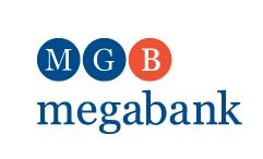 Мегабанк нарастил чистую прибыль более чем до 2 миллионов гривен