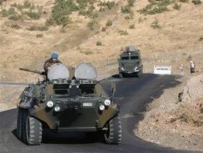 Корреспондент: Кто и кому продает украинское оружие?