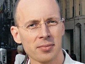 В Москве совершено нападение на журналиста
