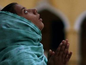 В немецких школах разрешили проводить мусульманские молитвы