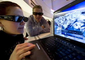 Рынок онлайн-игр увеличился до $20 млрд за год