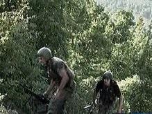 ФСБ: В Дагестан переброшены 12 иностранных наемников