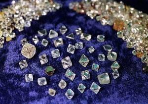 В Милане у жены всемирно известного ювелира похитили уникальных драгоценностей на 10 млн евро