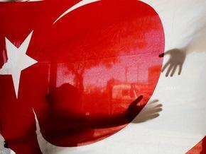 Турция может признать Абхазию и ЮО - СМИ