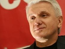 Литвин инициирует согласительное собрание депутатов