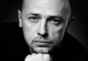 В Москве найден задушенным актер Вячеслав Титов