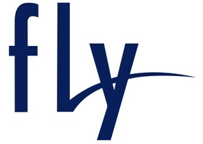 Fly E185: новое обличие знакомых возможностей