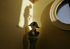 Немецкие историки: почему Наполеон проиграл войну 1812 года?