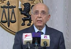 В Тунисе сформировали новое правительство