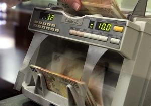 Европейские финкомпании потратят из-за новых требований регуляторов 33,3 млрд евро