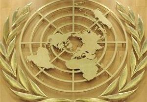 В ООН создали комитет по делам женщин