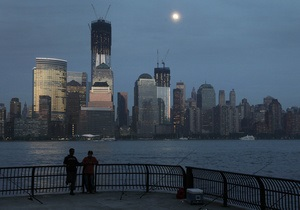 ФБР арестовало шестерых политиков по делу о заговоре вокруг выборов мэра Нью-Йорка