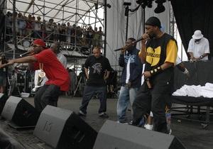 Wu-Tang Clan выпустят новый альбом к своему юбилею