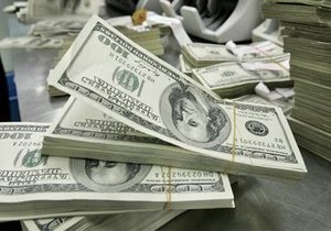 Курсы наличной валюты на 2 августа