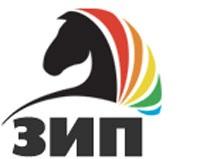 Рынок ЛКМ в 2013 вырастет не более, чем на 8% по прогнозам «ЗИП»