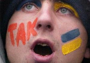 Корреспондент.net просит читателей поделиться своими фото-воспоминаниями об Оранжевой революции