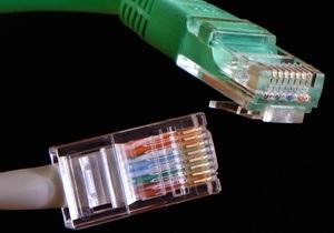 Финляндия первой в мире закрепила законом право на доступ в интернет