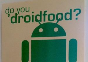 На Android вскоре будут запускаться Windows-приложения