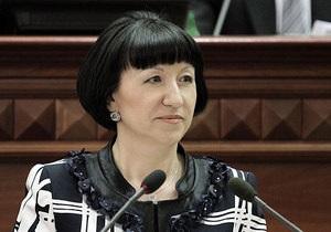 Киевсовет изучит вопрос расширения границ одного из пригородов за счет лесопарковой зоны