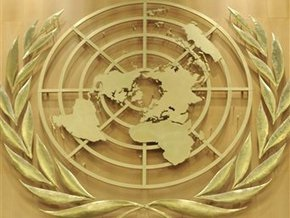 Более 30 миротворцев ООН были привлечены к ответственности за сексуальные злоупотребления