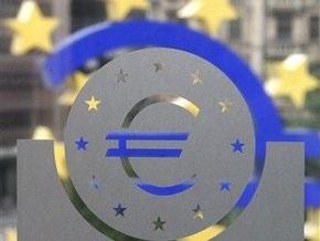 Словакия с Нового года переходит на евро