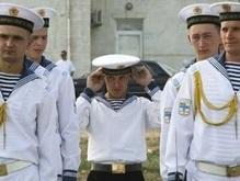 МИД Украины о ЧФ России: Мы не знаем ни их имен, ни их фамилий