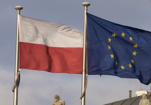 В Польше принят закон, который позволит нелегалам легализовать свой статус