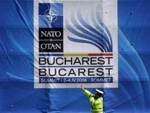 FT: НАТО может подождать, но не может ждать вечно