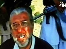 Талибан отпустил на свободу пакистанского посла