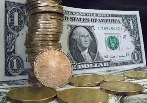 НБУ заявляет о готовности удовлетворить избыточный спрос на валюту