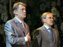 Эксперт-опрос: В драке Луценко и Черновецкого виновен Ющенко