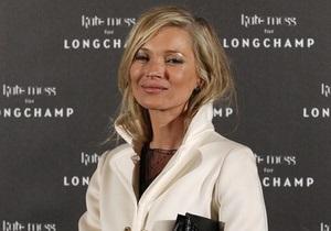 Vogue назвал самую стильную женщину десятилетия