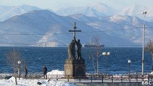 Российский роддом выплатит за смерть тройняшек 3 млн рублей