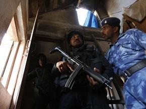 Операция в Мумбаи готовилась не менее двух лет - российский эксперт
