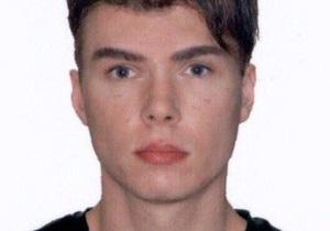 Следы канадского маньяка-убийцы обнаружены в Париже