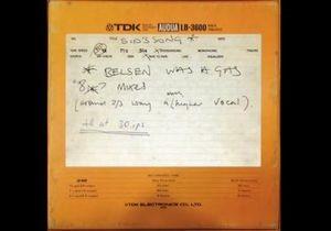 В Сеть попала редкая демо-запись Sex Pistols