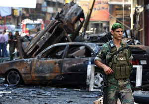 Лидер Хизбаллы назвал суннитов неверующими и заявил, что готов отправиться в Сирию